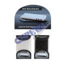 groothandel Auto's & Quads: Mobiele telefoon  anti-slip mat, 2 / s, 15x8, 5cm