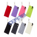 """wholesale Mobile phone cases: Mobile Phone Cases """"top"""", 8-way sorted,"""