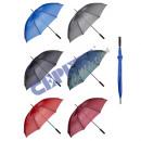ingrosso Borse & Viaggi: Ombrello, manuale,  128 centimetri di diametro