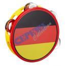 """grossiste Cadeaux et papeterie: Tambourine ;&quot  Allemagne"""" ..."""