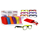 wholesale Reading Glasses: Sorted reading  help ;&quot ...