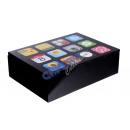 Box 'App', 24x17x7cm