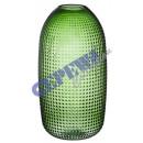 wholesale Flowerpots & Vases: Vase 'Green', giant, ca. 36cm h