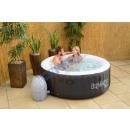 mayorista Calefacción y sanitarios: Bañera de  hidromasaje,  Lay-Z-Spa Miami ...