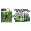 wholesale Garden Decoration & Illumination: Gartenstecker Solar, 36x5,5cm