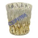 grossiste Lanternes et lanternes: Vent léger  'diamant', gradient, conique, k