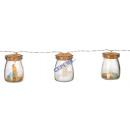 grossiste Chaines de lumieres: guirlande  lumineuse LED ,'Maritime' ...