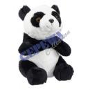wholesale Security & Surveillance Systems: Doorstop, Panda, approx. 22cmH