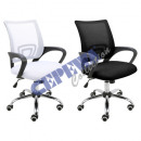 Office chair, 2 / s