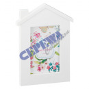 groothandel Home & Living:Picture Frame House