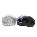 grossiste Boîtes et presentoirs bijoux:Jewel