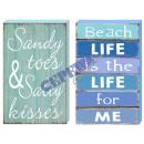 grossiste Images et cadres: Picture  Beach   pour accrocher et places 2 / s, en