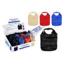 wholesale Shopping Bags: Shopping bag uni, foldable, 4 / s