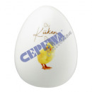wholesale Other:Egg, small, ca.7cmH