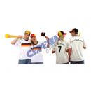 grossiste Cadeaux et papeterie: Allemagne Maillot  de foot avec le numéro sur le do