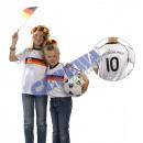grossiste Cadeaux et papeterie: * PUBLICITE * le  football Enfants t-shirt  Allemag