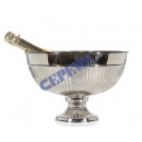 Champagne cooler 'bowl', small, approx. 30