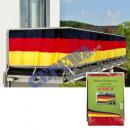 mayorista Muebles de jardin: Balcón privacidad  Alemania , 90x300cm