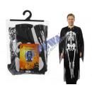 ingrosso Home & Living: Costume   scheletro  per  gli adulti, una ...