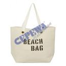 Großhandel Taschen & Reiseartikel: Strandtasche  'BEACH BAG 1', ca. 55x40cm