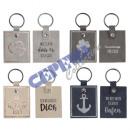 wholesale Laundry: Laundry bin Laundry , dark gray