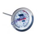 groothandel Weerstations:vleesthermometer