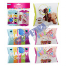 mayorista Alimentos y bebidas: bolsas de regalo Happy Birthday , un conjunto de