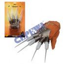 Großhandel Handschuhe: Handschuh 'Freddy', ca. 30cmH