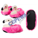 wholesale Artificial Flowers: * ADVERTISEMENT * Slippers ,'Flamingo' ...
