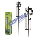 wholesale Weather Stations: Weather station, about 150cmH