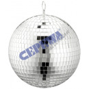 wholesale Artificial Flowers:Mirror ball, about 20cmD