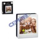 wholesale Pictures & Frames: * ADVERTISEMENT * LED photo box, approx. 9x10x4cm