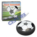 Table Hoverball, about 9cmD