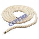 wholesale Other: Rope, coton , about 230cm