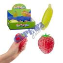Schiaccia frutta, 2 / s, circa 13 cmH