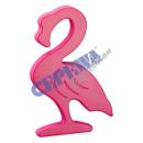 Akumulator chłodzący Flamingo, ok. 14x21cm