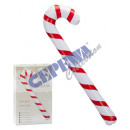 wholesale Other: Inflatable candy cane about 85cmH