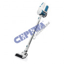 wholesale Computers & Accessories: GERMATIC cyclone battery vacuum cleaner