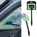 wholesale Car Care: Windshield cleaner, approx 40cm