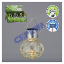 grossiste Ampoules: lumière solaire  LED  ampoule , gr, 9x11cm