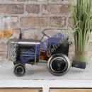 wholesale Food & Beverage: Weinflaschenhalter Tractor , 19cm