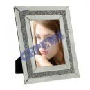 wholesale Mirrors: Picture frame ;'Brilliant' , L, 23x28cm