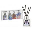 wholesale Room Sprays & Scented Oils: Indoor fragrance set 'Home', 4 ...