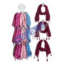 wholesale Business Equipment: * ADVERTISING *  scarf display  bobble , 24 / s
