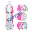 wholesale Business Equipment: Scarf Display  Exotic  16 / s