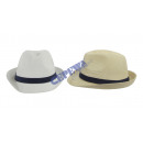 wholesale Fashion & Mode:Hat