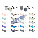 wholesale Sunglasses: * ADVERTISING * Sunglasses 'Couture', ...