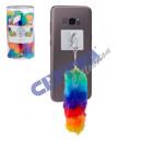 Smartphone Stand 'Rainbow'