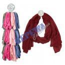 mayorista Mobiliario y accesorios oficina y comercio: Bufanda Display  Pashminette , 8 / s
