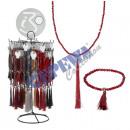 wholesale Jewelry Storage: Jewellery Crystal , 16 / s, on Display